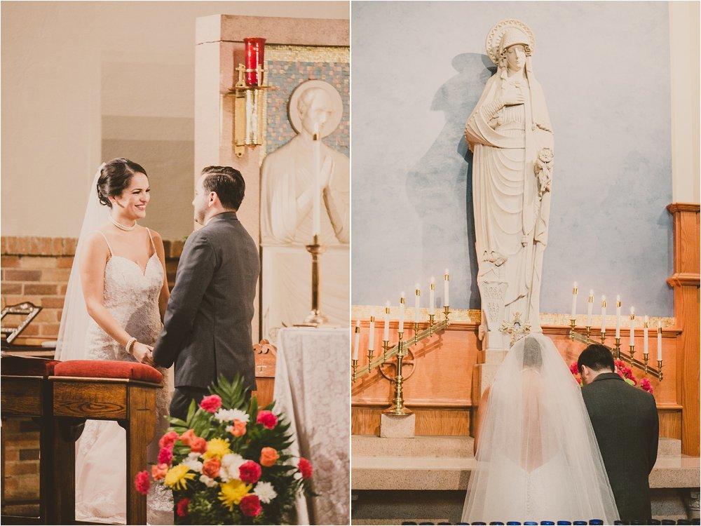 PattengalePhotography_Richmond_Wedding_David&Andrea_Mexican_Venezuelan_CulturalWedding_Boho_Elegant_Catholic_RVA_Photographer_Husband&Wife_Virginia__0060.jpg