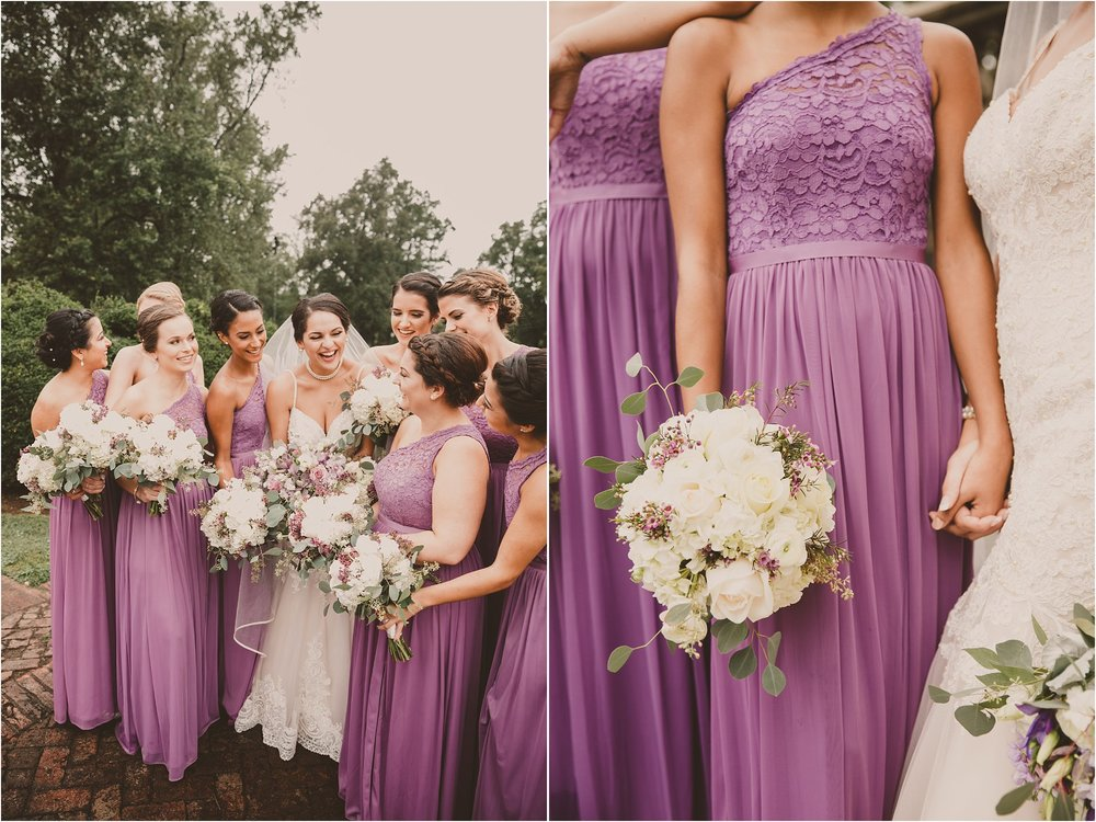 PattengalePhotography_Richmond_Wedding_David&Andrea_Mexican_Venezuelan_CulturalWedding_Boho_Elegant_Catholic_RVA_Photographer_Husband&Wife_Virginia__0065.jpg