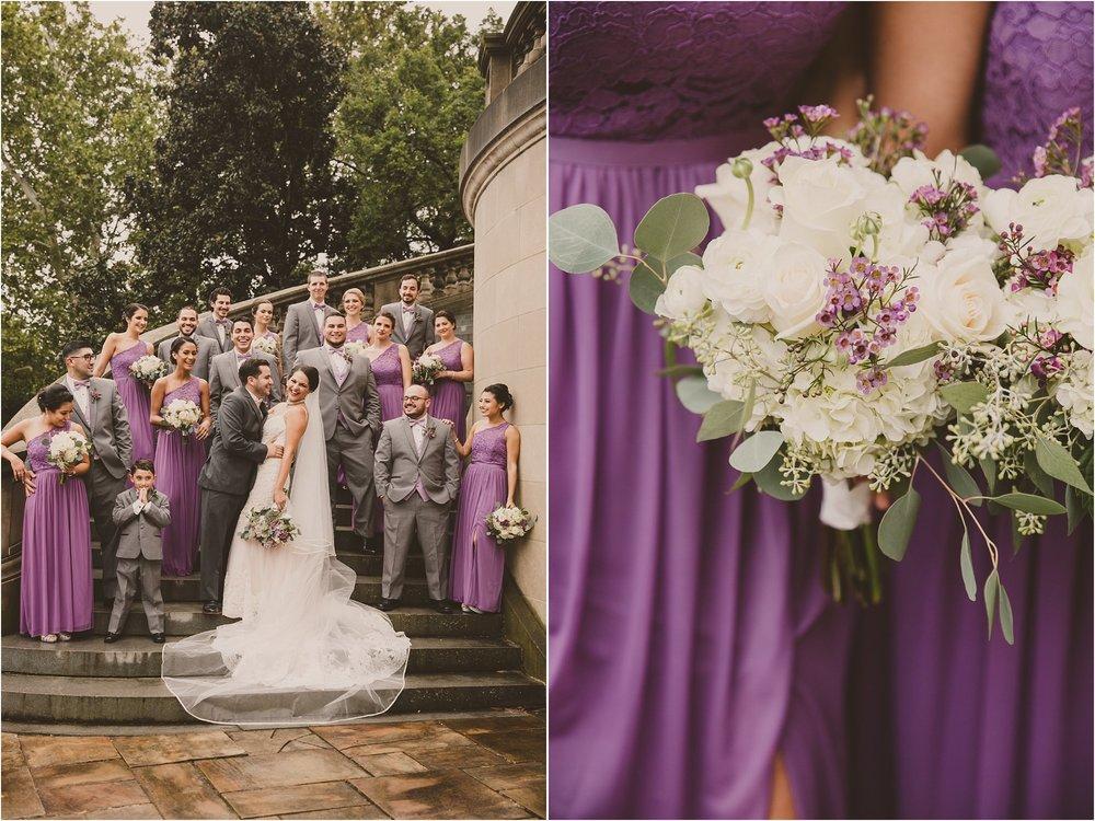 PattengalePhotography_Richmond_Wedding_David&Andrea_Mexican_Venezuelan_CulturalWedding_Boho_Elegant_Catholic_RVA_Photographer_Husband&Wife_Virginia__0067.jpg