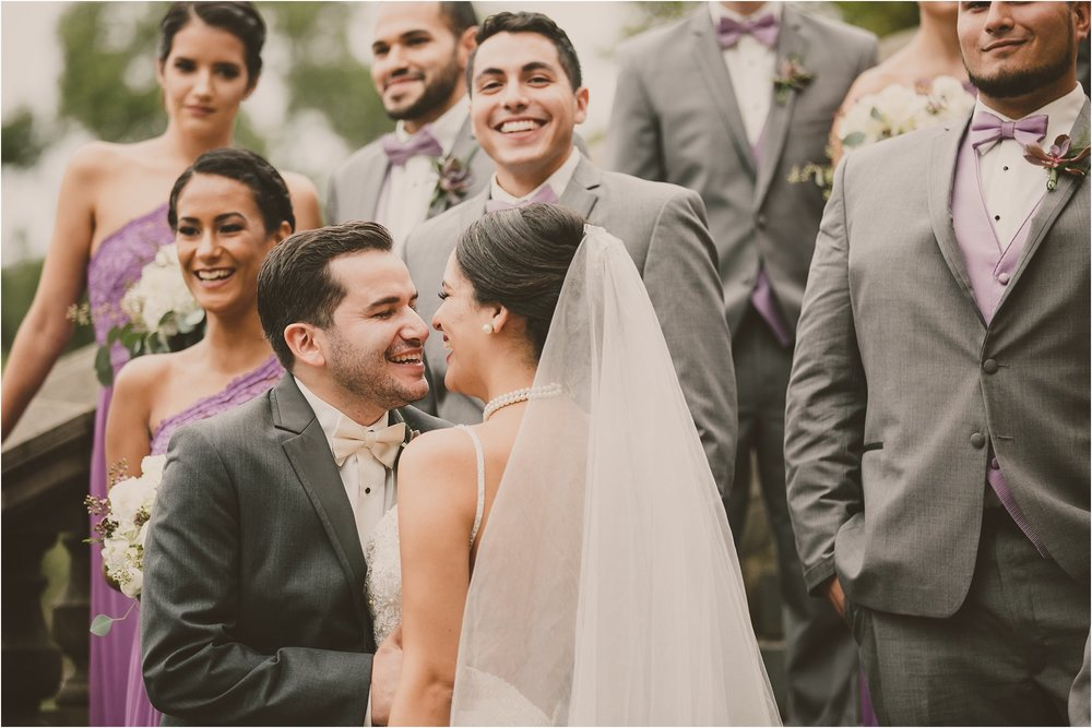 PattengalePhotography_Richmond_Wedding_David&Andrea_Mexican_Venezuelan_CulturalWedding_Boho_Elegant_Catholic_RVA_Photographer_Husband&Wife_Virginia__0068.jpg