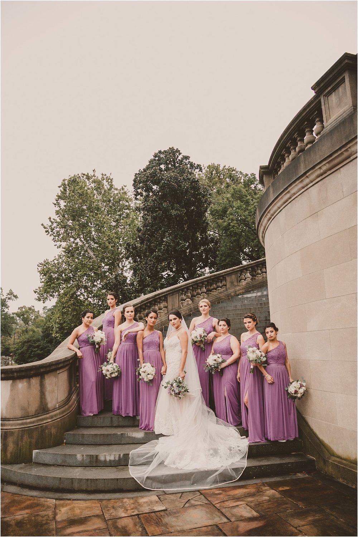 PattengalePhotography_Richmond_Wedding_David&Andrea_Mexican_Venezuelan_CulturalWedding_Boho_Elegant_Catholic_RVA_Photographer_Husband&Wife_Virginia__0070.jpg