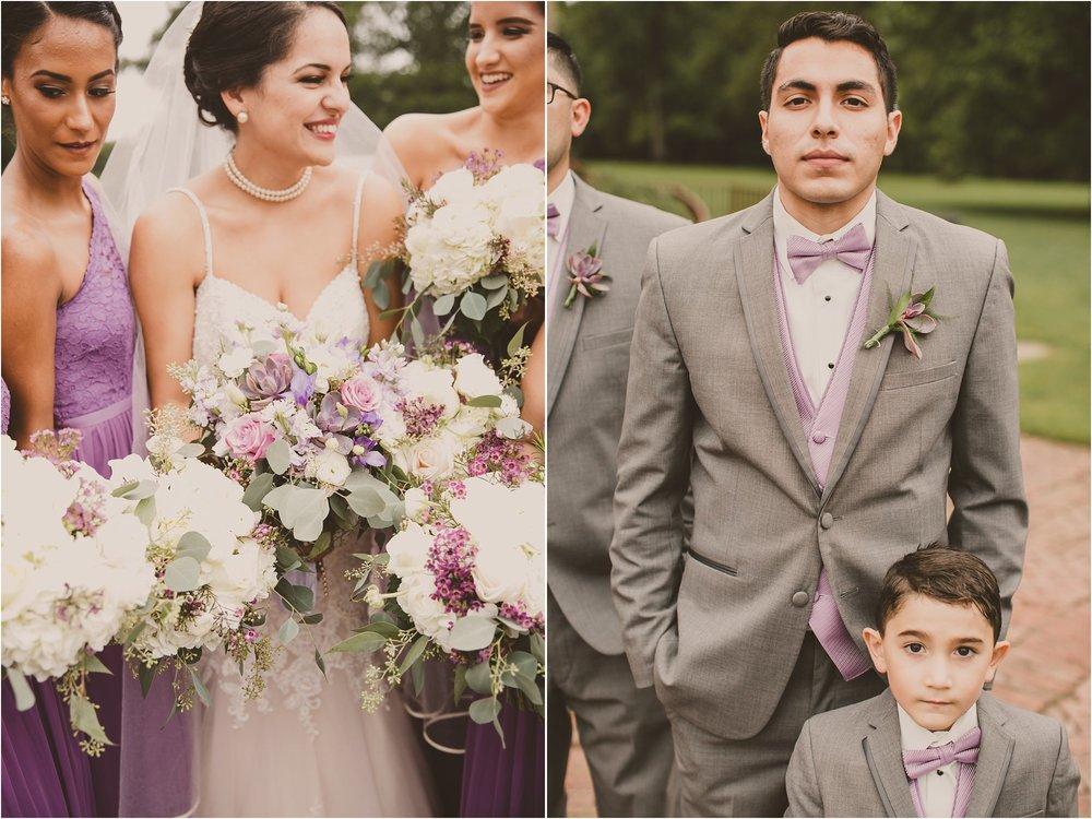 PattengalePhotography_Richmond_Wedding_David&Andrea_Mexican_Venezuelan_CulturalWedding_Boho_Elegant_Catholic_RVA_Photographer_Husband&Wife_Virginia__0071.jpg