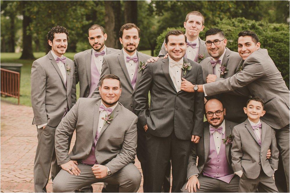PattengalePhotography_Richmond_Wedding_David&Andrea_Mexican_Venezuelan_CulturalWedding_Boho_Elegant_Catholic_RVA_Photographer_Husband&Wife_Virginia__0072.jpg