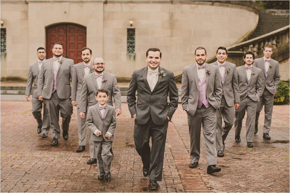 PattengalePhotography_Richmond_Wedding_David&Andrea_Mexican_Venezuelan_CulturalWedding_Boho_Elegant_Catholic_RVA_Photographer_Husband&Wife_Virginia__0075.jpg