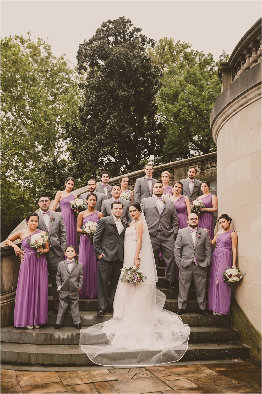 PattengalePhotography_Richmond_Wedding_David&Andrea_Mexican_Venezuelan_CulturalWedding_Boho_Elegant_Catholic_RVA_Photographer_Husband&Wife_Virginia__0074.jpg