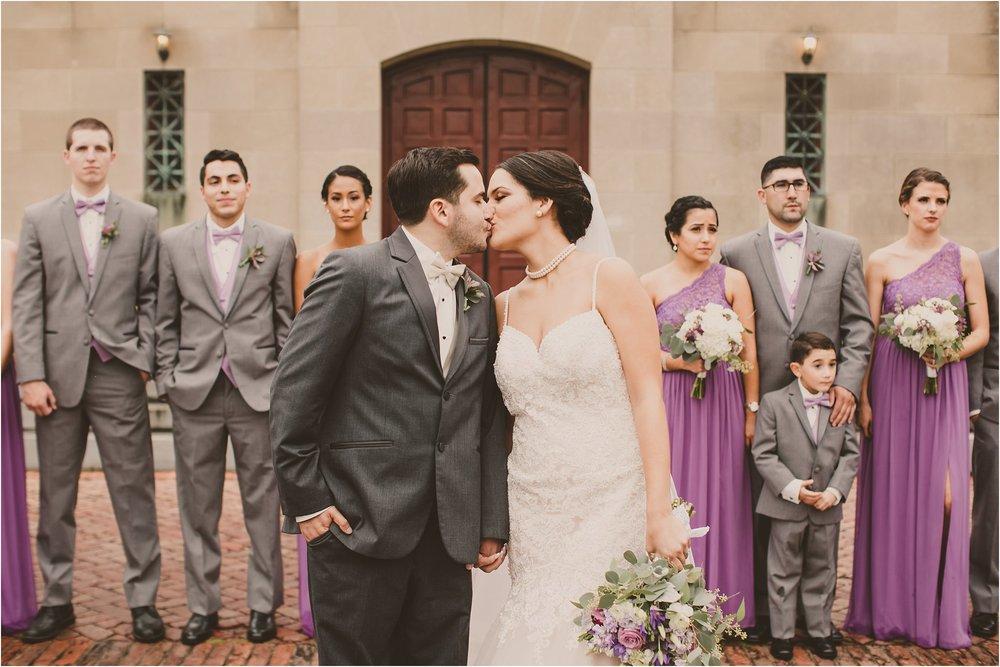 PattengalePhotography_Richmond_Wedding_David&Andrea_Mexican_Venezuelan_CulturalWedding_Boho_Elegant_Catholic_RVA_Photographer_Husband&Wife_Virginia__0077.jpg