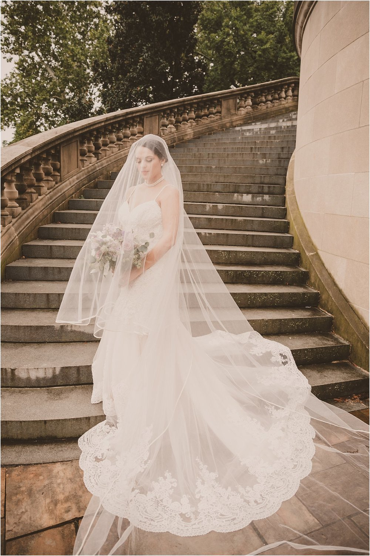 PattengalePhotography_Richmond_Wedding_David&Andrea_Mexican_Venezuelan_CulturalWedding_Boho_Elegant_Catholic_RVA_Photographer_Husband&Wife_Virginia__0076.jpg