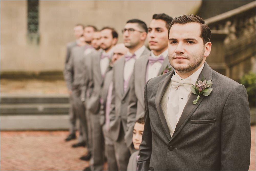PattengalePhotography_Richmond_Wedding_David&Andrea_Mexican_Venezuelan_CulturalWedding_Boho_Elegant_Catholic_RVA_Photographer_Husband&Wife_Virginia__0081.jpg