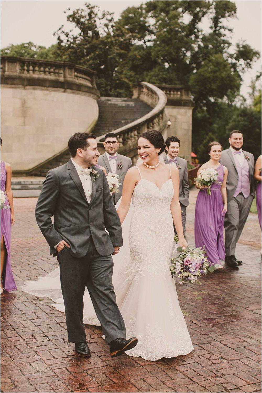 PattengalePhotography_Richmond_Wedding_David&Andrea_Mexican_Venezuelan_CulturalWedding_Boho_Elegant_Catholic_RVA_Photographer_Husband&Wife_Virginia__0080.jpg