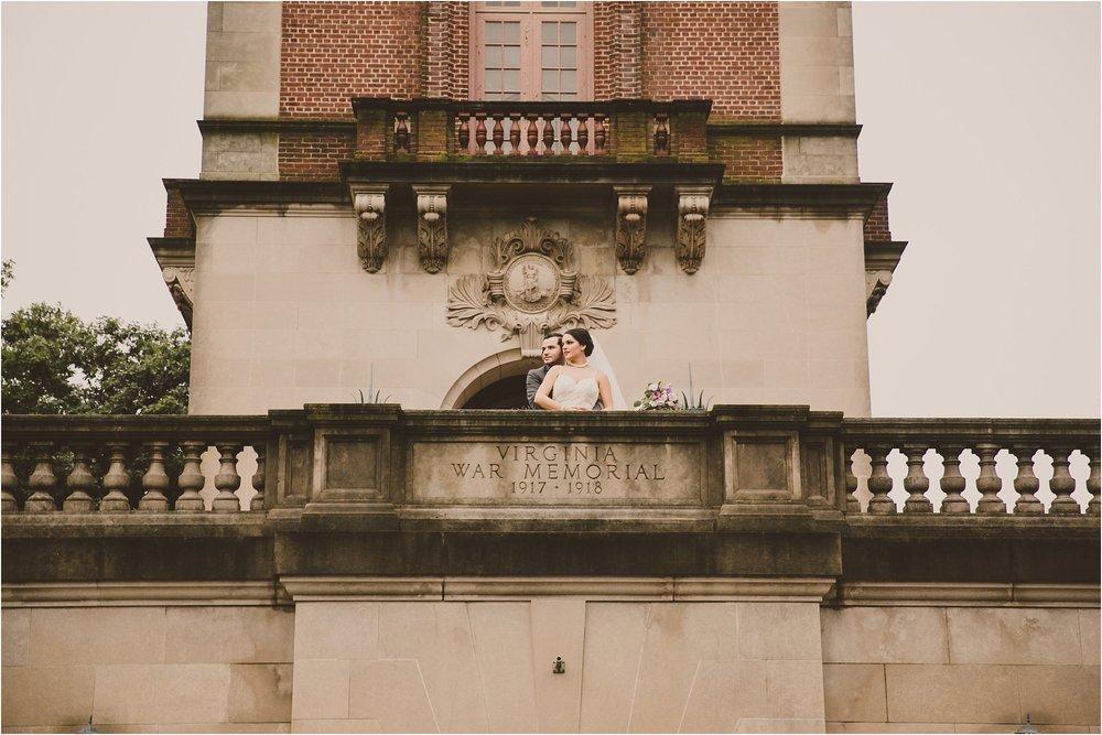 PattengalePhotography_Richmond_Wedding_David&Andrea_Mexican_Venezuelan_CulturalWedding_Boho_Elegant_Catholic_RVA_Photographer_Husband&Wife_Virginia__0082.jpg