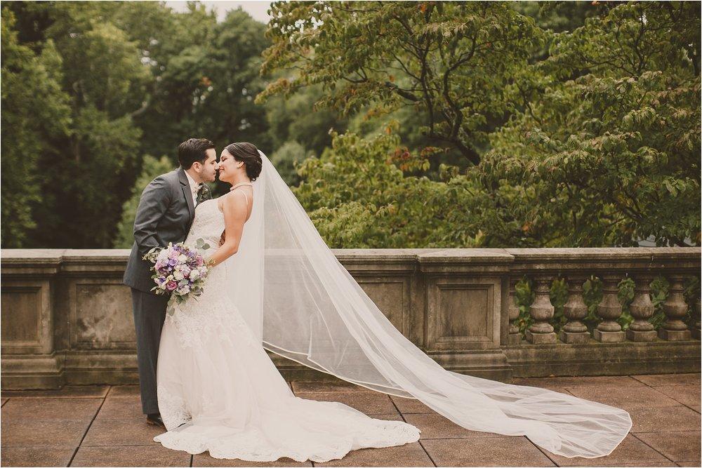 PattengalePhotography_Richmond_Wedding_David&Andrea_Mexican_Venezuelan_CulturalWedding_Boho_Elegant_Catholic_RVA_Photographer_Husband&Wife_Virginia__0084.jpg
