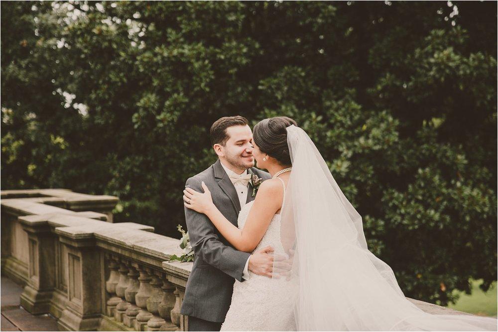 PattengalePhotography_Richmond_Wedding_David&Andrea_Mexican_Venezuelan_CulturalWedding_Boho_Elegant_Catholic_RVA_Photographer_Husband&Wife_Virginia__0086.jpg