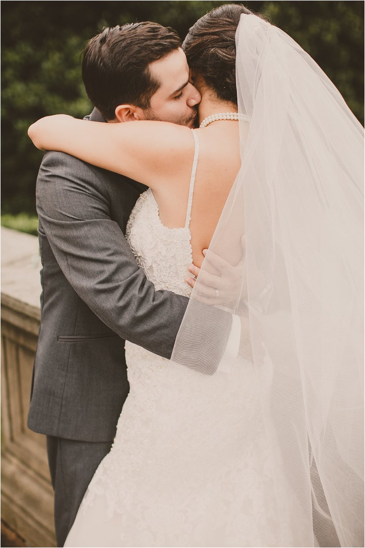 PattengalePhotography_Richmond_Wedding_David&Andrea_Mexican_Venezuelan_CulturalWedding_Boho_Elegant_Catholic_RVA_Photographer_Husband&Wife_Virginia__0087.jpg