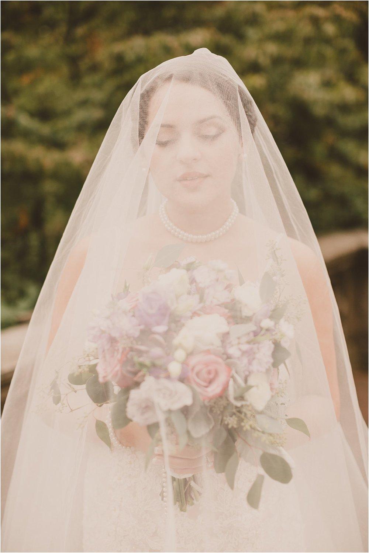 PattengalePhotography_Richmond_Wedding_David&Andrea_Mexican_Venezuelan_CulturalWedding_Boho_Elegant_Catholic_RVA_Photographer_Husband&Wife_Virginia__0089.jpg