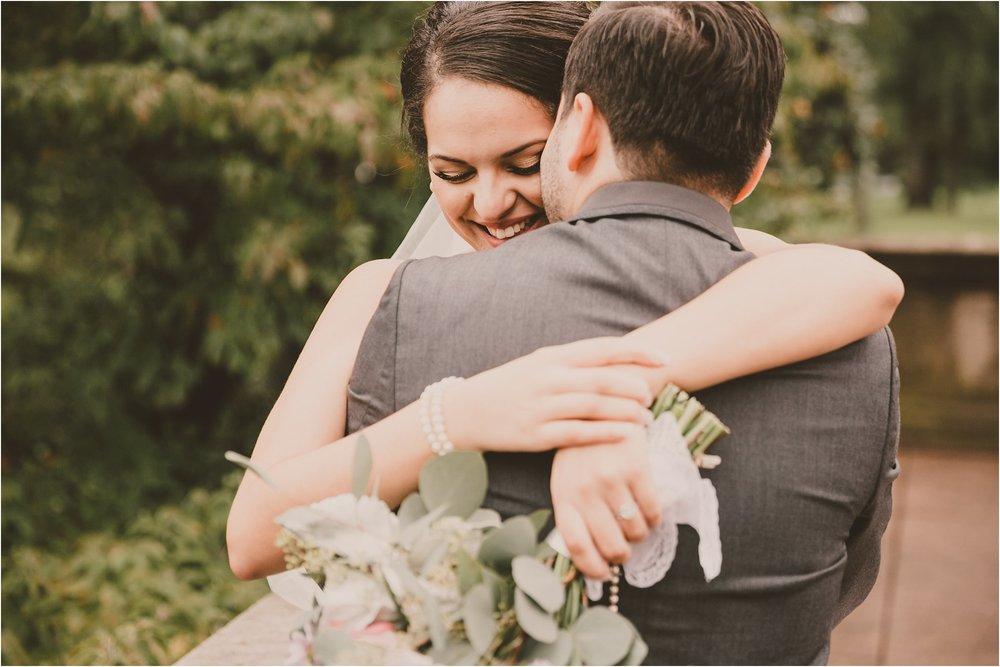 PattengalePhotography_Richmond_Wedding_David&Andrea_Mexican_Venezuelan_CulturalWedding_Boho_Elegant_Catholic_RVA_Photographer_Husband&Wife_Virginia__0090.jpg