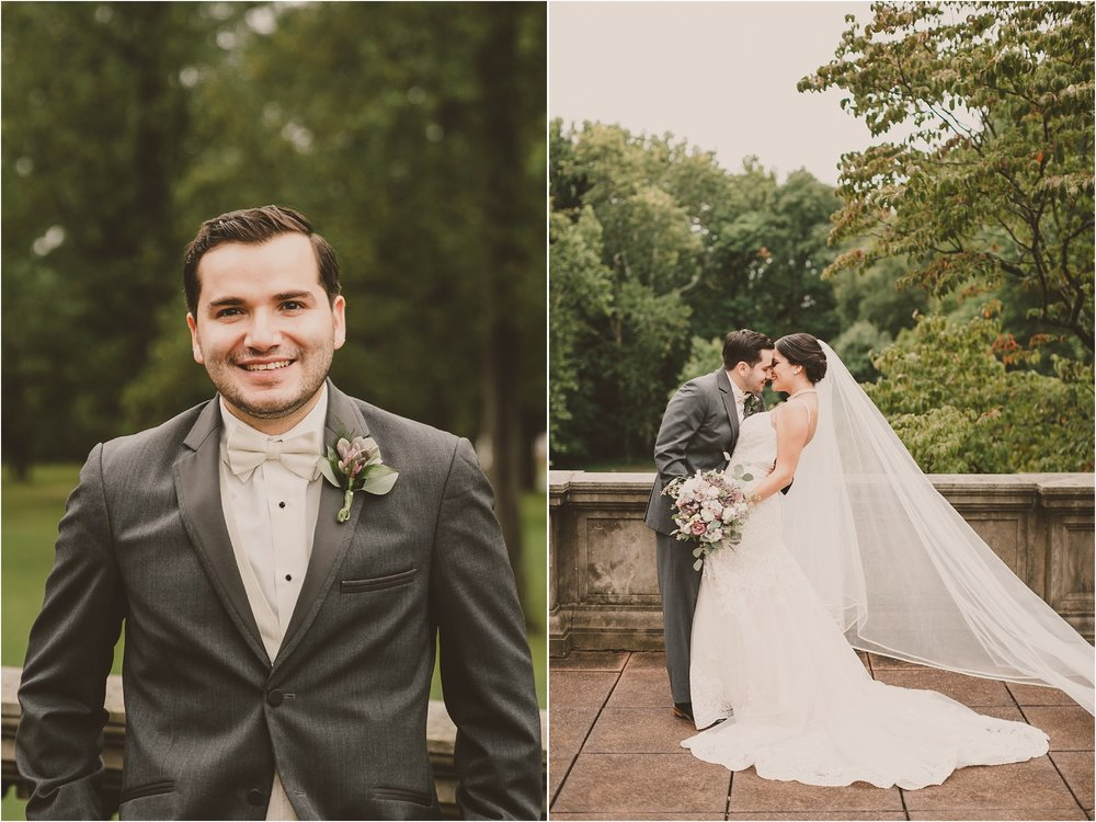 PattengalePhotography_Richmond_Wedding_David&Andrea_Mexican_Venezuelan_CulturalWedding_Boho_Elegant_Catholic_RVA_Photographer_Husband&Wife_Virginia__0091.jpg