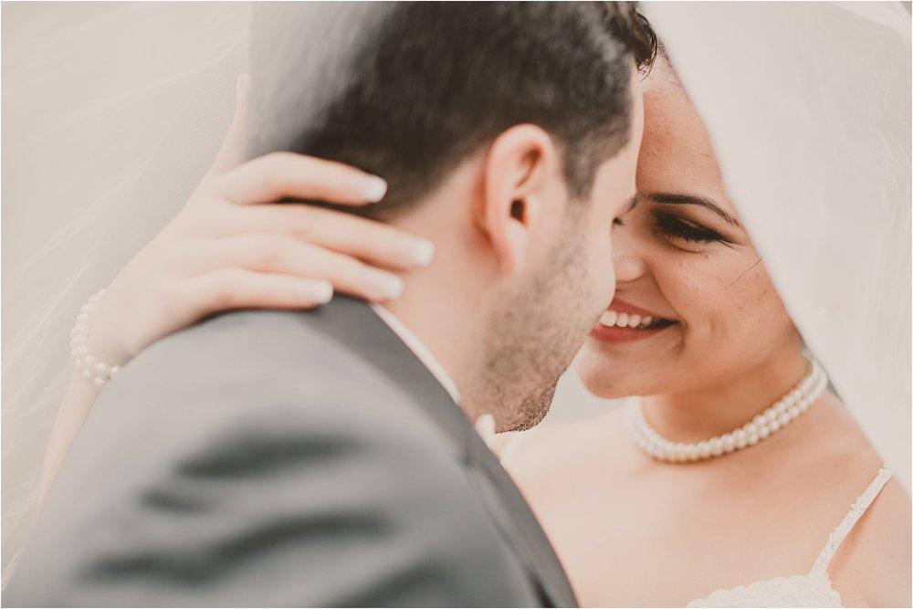 PattengalePhotography_Richmond_Wedding_David&Andrea_Mexican_Venezuelan_CulturalWedding_Boho_Elegant_Catholic_RVA_Photographer_Husband&Wife_Virginia__0095.jpg