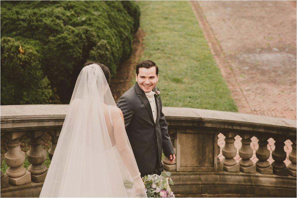 PattengalePhotography_Richmond_Wedding_David&Andrea_Mexican_Venezuelan_CulturalWedding_Boho_Elegant_Catholic_RVA_Photographer_Husband&Wife_Virginia__0098.jpg