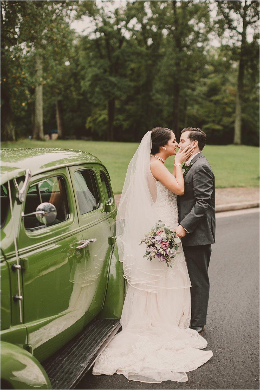 PattengalePhotography_Richmond_Wedding_David&Andrea_Mexican_Venezuelan_CulturalWedding_Boho_Elegant_Catholic_RVA_Photographer_Husband&Wife_Virginia__0100.jpg