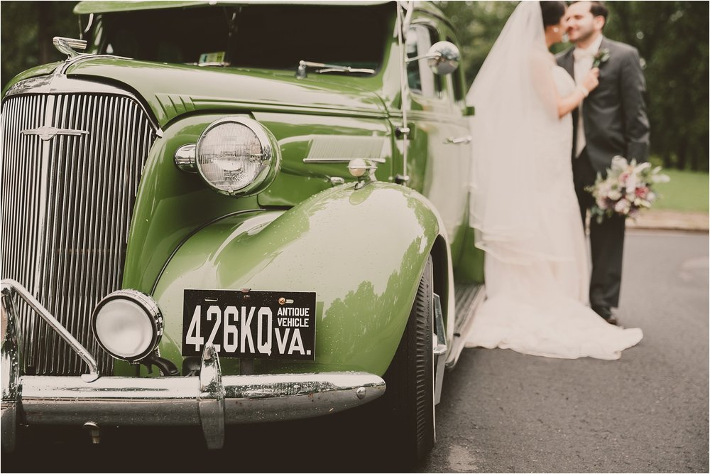 PattengalePhotography_Richmond_Wedding_David&Andrea_Mexican_Venezuelan_CulturalWedding_Boho_Elegant_Catholic_RVA_Photographer_Husband&Wife_Virginia__0101.jpg