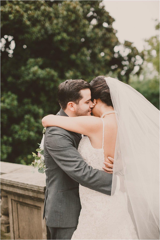 PattengalePhotography_Richmond_Wedding_David&Andrea_Mexican_Venezuelan_CulturalWedding_Boho_Elegant_Catholic_RVA_Photographer_Husband&Wife_Virginia__0104.jpg