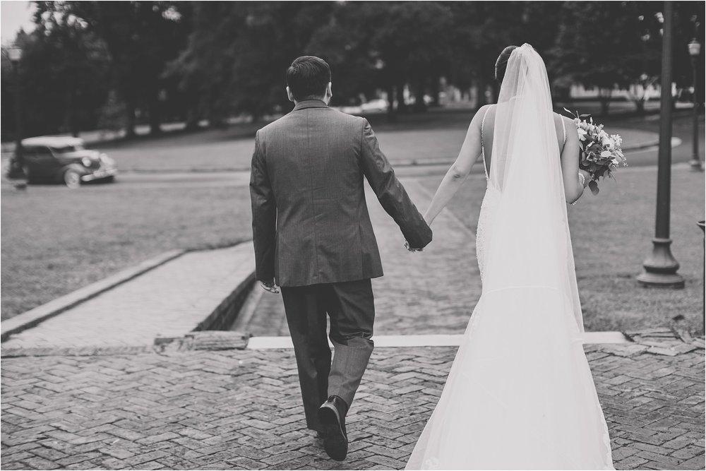 PattengalePhotography_Richmond_Wedding_David&Andrea_Mexican_Venezuelan_CulturalWedding_Boho_Elegant_Catholic_RVA_Photographer_Husband&Wife_Virginia__0106.jpg