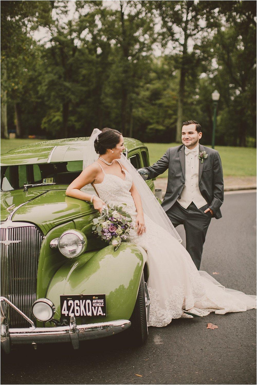PattengalePhotography_Richmond_Wedding_David&Andrea_Mexican_Venezuelan_CulturalWedding_Boho_Elegant_Catholic_RVA_Photographer_Husband&Wife_Virginia__0105.jpg