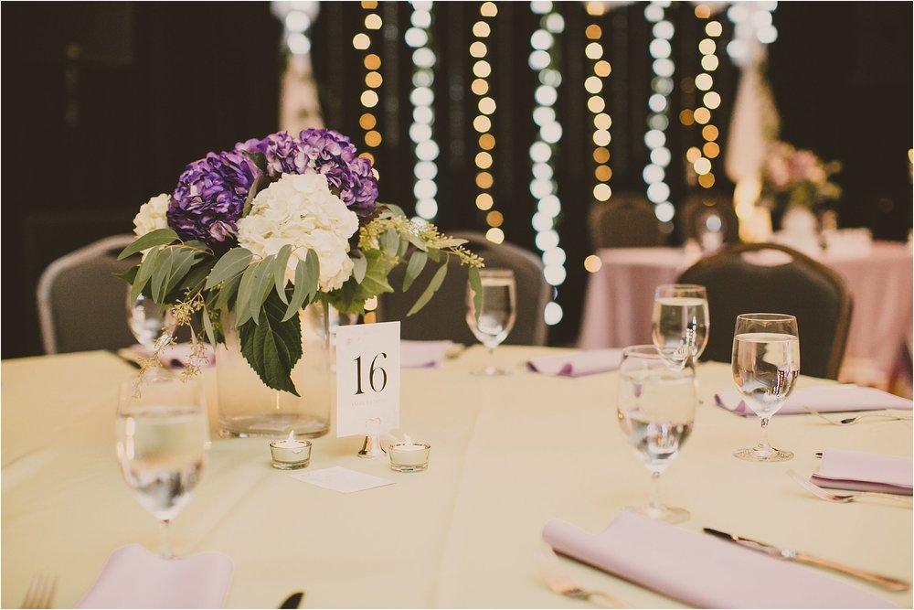 PattengalePhotography_Richmond_Wedding_David&Andrea_Mexican_Venezuelan_CulturalWedding_Boho_Elegant_Catholic_RVA_Photographer_Husband&Wife_Virginia__0109.jpg
