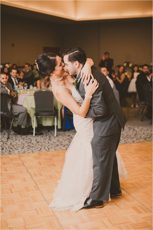 PattengalePhotography_Richmond_Wedding_David&Andrea_Mexican_Venezuelan_CulturalWedding_Boho_Elegant_Catholic_RVA_Photographer_Husband&Wife_Virginia__0115.jpg