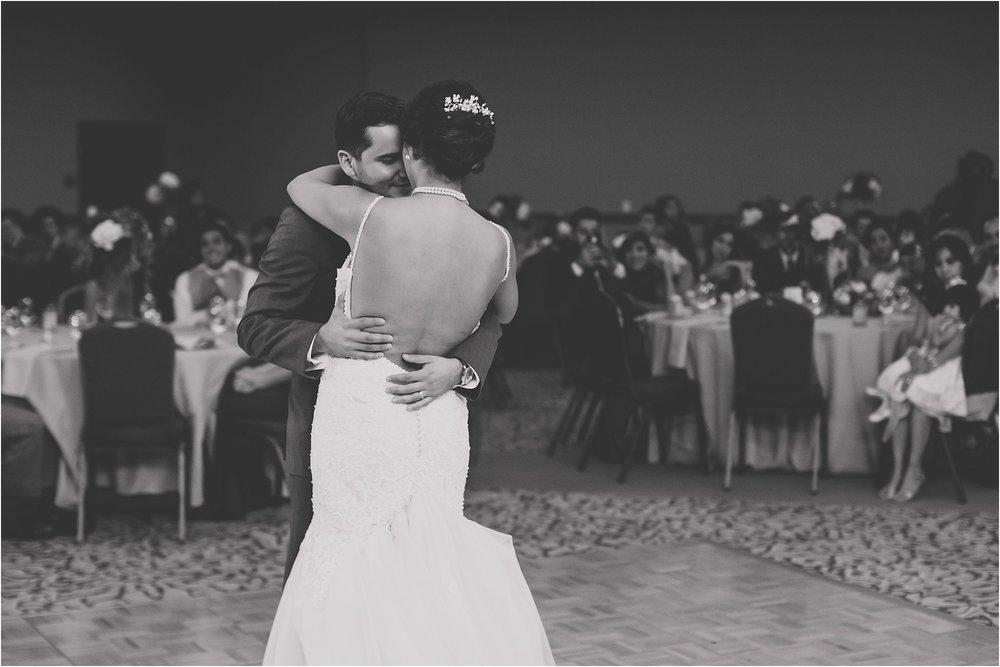PattengalePhotography_Richmond_Wedding_David&Andrea_Mexican_Venezuelan_CulturalWedding_Boho_Elegant_Catholic_RVA_Photographer_Husband&Wife_Virginia__0116.jpg