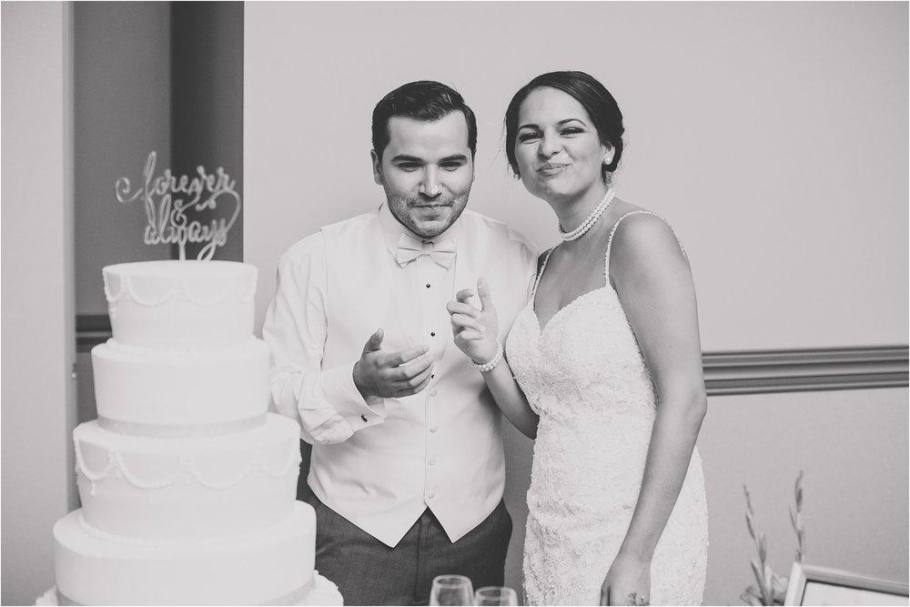 PattengalePhotography_Richmond_Wedding_David&Andrea_Mexican_Venezuelan_CulturalWedding_Boho_Elegant_Catholic_RVA_Photographer_Husband&Wife_Virginia__0127.jpg