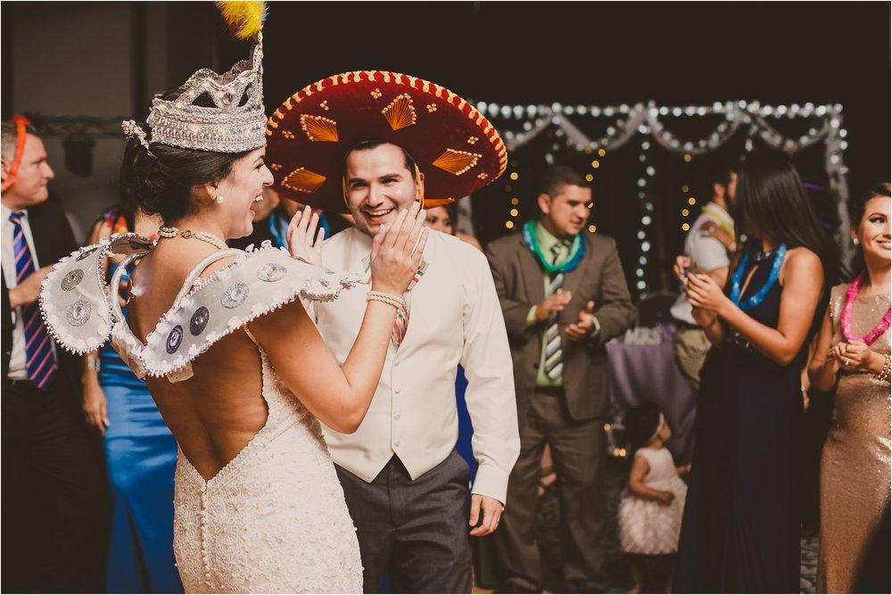 PattengalePhotography_Richmond_Wedding_David&Andrea_Mexican_Venezuelan_CulturalWedding_Boho_Elegant_Catholic_RVA_Photographer_Husband&Wife_Virginia__0130.jpg