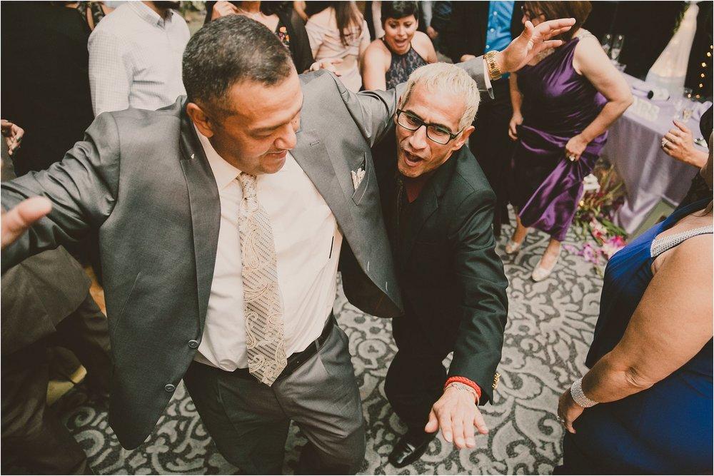 PattengalePhotography_Richmond_Wedding_David&Andrea_Mexican_Venezuelan_CulturalWedding_Boho_Elegant_Catholic_RVA_Photographer_Husband&Wife_Virginia__0131.jpg