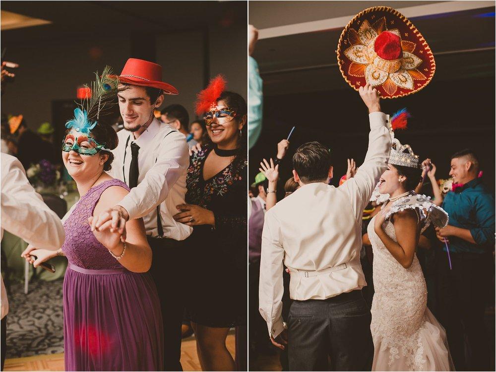 PattengalePhotography_Richmond_Wedding_David&Andrea_Mexican_Venezuelan_CulturalWedding_Boho_Elegant_Catholic_RVA_Photographer_Husband&Wife_Virginia__0132.jpg
