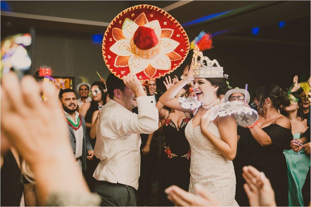 PattengalePhotography_Richmond_Wedding_David&Andrea_Mexican_Venezuelan_CulturalWedding_Boho_Elegant_Catholic_RVA_Photographer_Husband&Wife_Virginia__0133.jpg