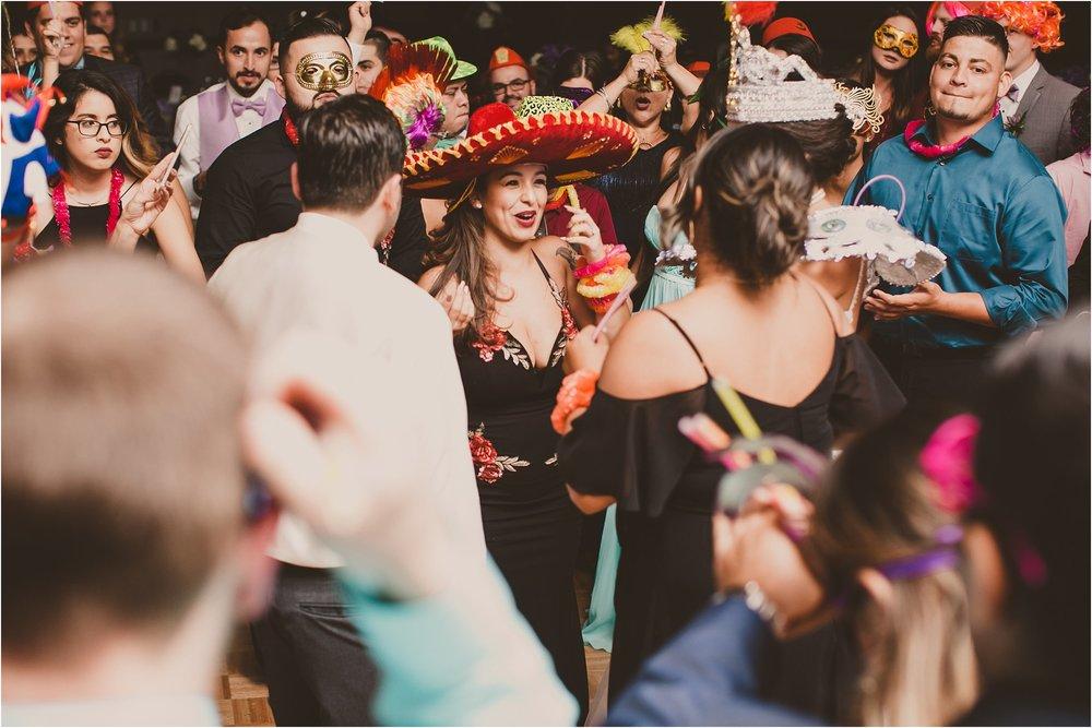 PattengalePhotography_Richmond_Wedding_David&Andrea_Mexican_Venezuelan_CulturalWedding_Boho_Elegant_Catholic_RVA_Photographer_Husband&Wife_Virginia__0135.jpg