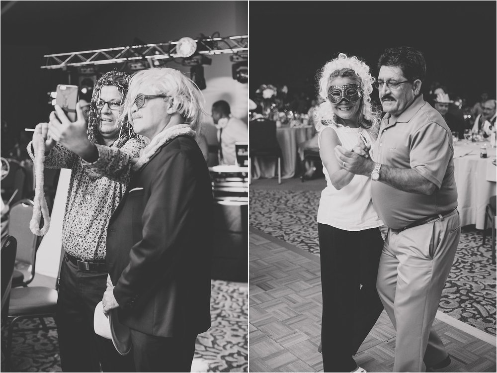 PattengalePhotography_Richmond_Wedding_David&Andrea_Mexican_Venezuelan_CulturalWedding_Boho_Elegant_Catholic_RVA_Photographer_Husband&Wife_Virginia__0136.jpg