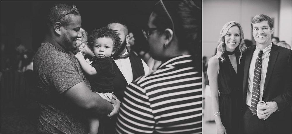 PattengalePhotography_Richmond_Wedding_David&Andrea_Mexican_Venezuelan_CulturalWedding_Boho_Elegant_Catholic_RVA_Photographer_Husband&Wife_Virginia__0137.jpg