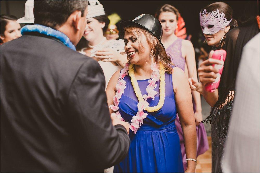 PattengalePhotography_Richmond_Wedding_David&Andrea_Mexican_Venezuelan_CulturalWedding_Boho_Elegant_Catholic_RVA_Photographer_Husband&Wife_Virginia__0138.jpg
