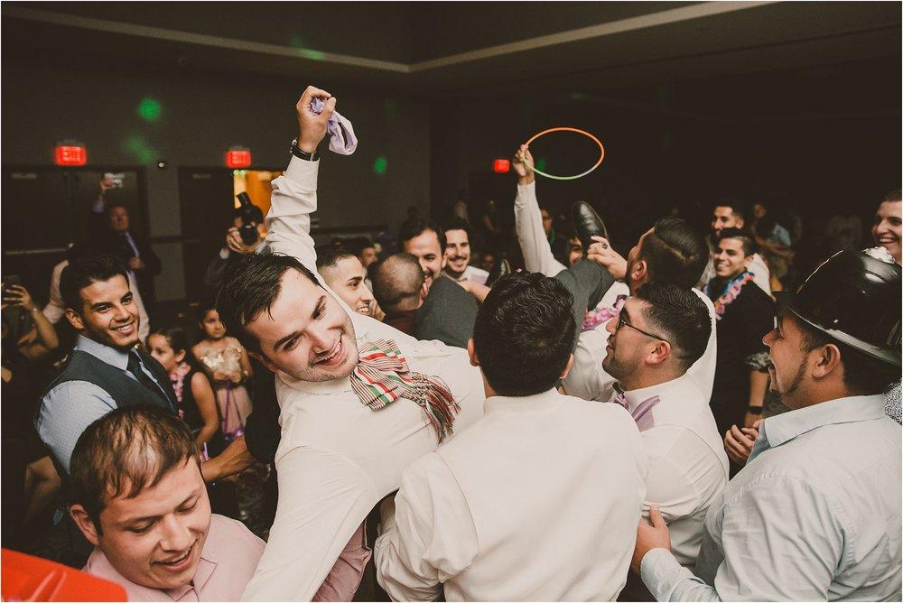 PattengalePhotography_Richmond_Wedding_David&Andrea_Mexican_Venezuelan_CulturalWedding_Boho_Elegant_Catholic_RVA_Photographer_Husband&Wife_Virginia__0142.jpg