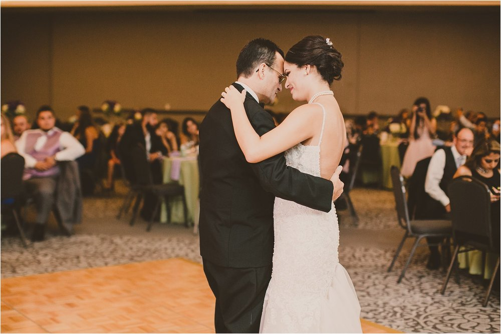 PattengalePhotography_Richmond_Wedding_David&Andrea_Mexican_Venezuelan_CulturalWedding_Boho_Elegant_Catholic_RVA_Photographer_Husband&Wife_Virginia__0144.jpg