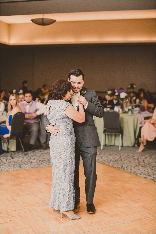 PattengalePhotography_Richmond_Wedding_David&Andrea_Mexican_Venezuelan_CulturalWedding_Boho_Elegant_Catholic_RVA_Photographer_Husband&Wife_Virginia__0145.jpg