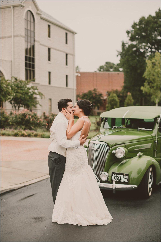 PattengalePhotography_Richmond_Wedding_David&Andrea_Mexican_Venezuelan_CulturalWedding_Boho_Elegant_Catholic_RVA_Photographer_Husband&Wife_Virginia__0117.jpg