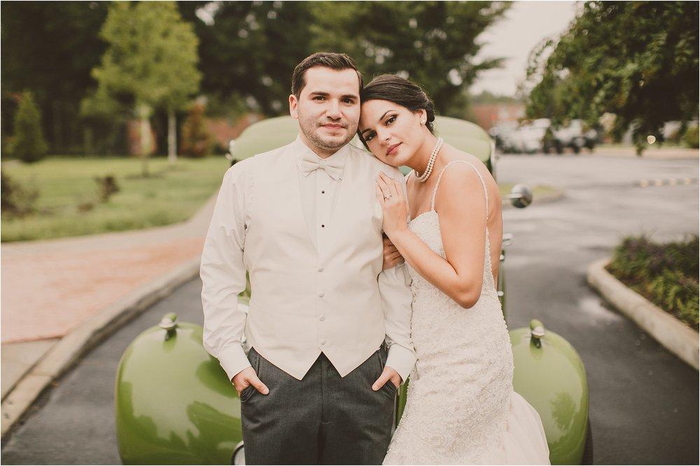 PattengalePhotography_Richmond_Wedding_David&Andrea_Mexican_Venezuelan_CulturalWedding_Boho_Elegant_Catholic_RVA_Photographer_Husband&Wife_Virginia__0120.jpg