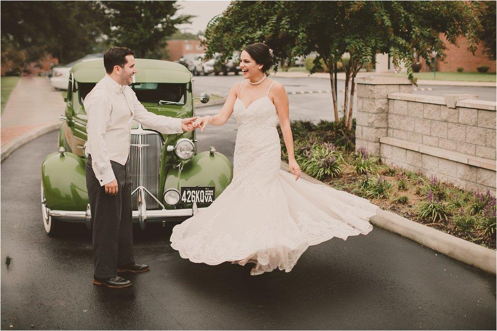 PattengalePhotography_Richmond_Wedding_David&Andrea_Mexican_Venezuelan_CulturalWedding_Boho_Elegant_Catholic_RVA_Photographer_Husband&Wife_Virginia__0121.jpg
