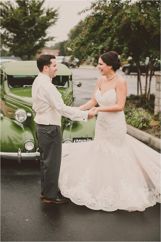 PattengalePhotography_Richmond_Wedding_David&Andrea_Mexican_Venezuelan_CulturalWedding_Boho_Elegant_Catholic_RVA_Photographer_Husband&Wife_Virginia__0122.jpg
