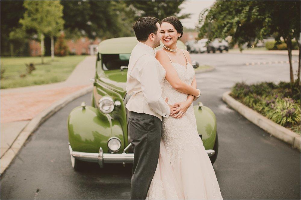 PattengalePhotography_Richmond_Wedding_David&Andrea_Mexican_Venezuelan_CulturalWedding_Boho_Elegant_Catholic_RVA_Photographer_Husband&Wife_Virginia__0123.jpg