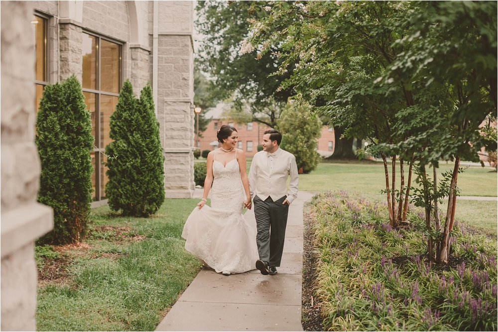 PattengalePhotography_Richmond_Wedding_David&Andrea_Mexican_Venezuelan_CulturalWedding_Boho_Elegant_Catholic_RVA_Photographer_Husband&Wife_Virginia__0124.jpg