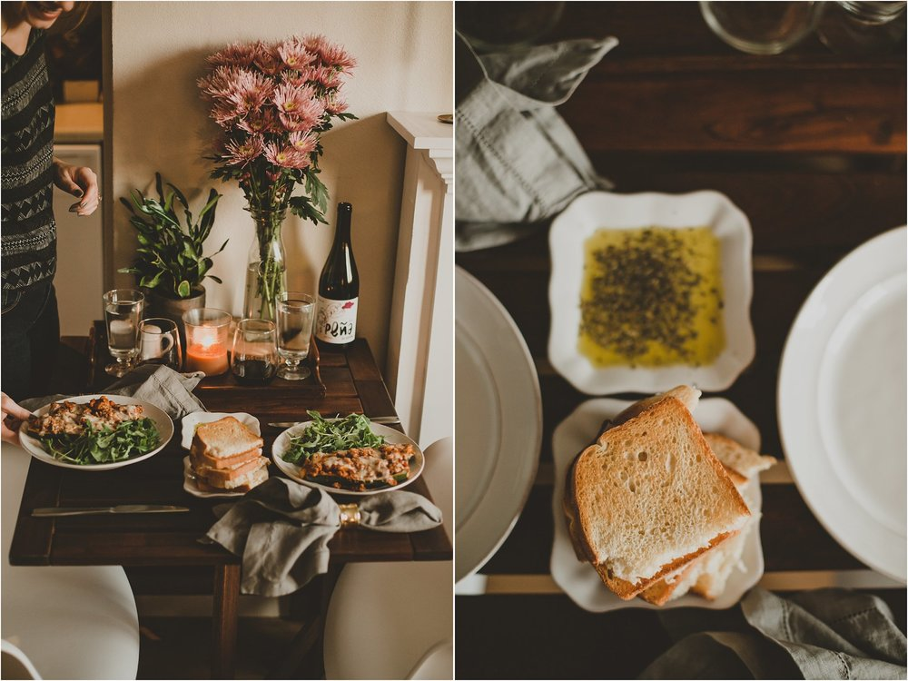 PattengalePhotography_StLouis_Missouri_Photographer_Romantic_Dinner_At_Home_ItalianStuffed_Zucchini_WeekendWear_DateNight_Newlyweds__0006.jpg