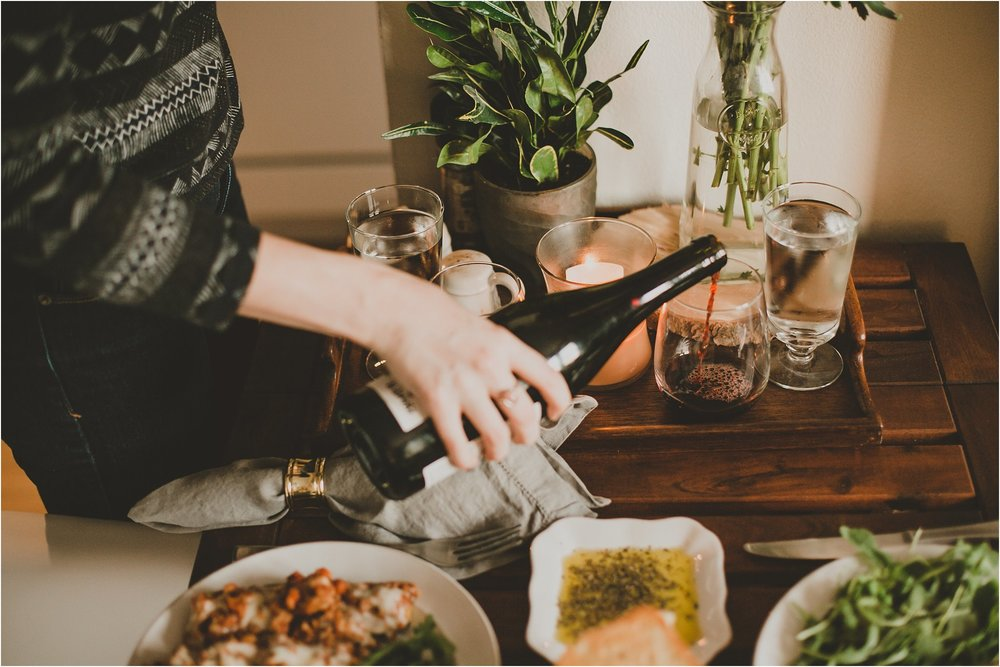 PattengalePhotography_StLouis_Missouri_Photographer_Romantic_Dinner_At_Home_ItalianStuffed_Zucchini_WeekendWear_DateNight_Newlyweds__0003.jpg